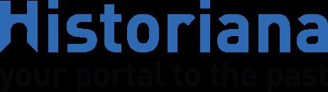 Historiana_logo