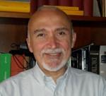 Paolo Ceccoli