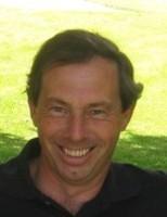 Erwin Capitain