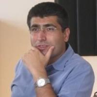 Semih Aktekin