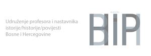 [BOSNIA] EUROCIO - HIP