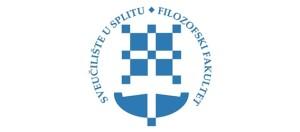 [CROATIA] University of Split