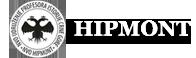 [MONTENGRO] HIPMONT