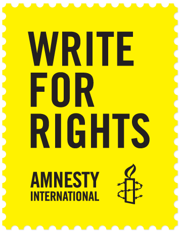 an introduction to the history of amnesty international The first amnesty in us history was offered by president george  the dublin branch of amnesty international received a little over $160,000 from open.