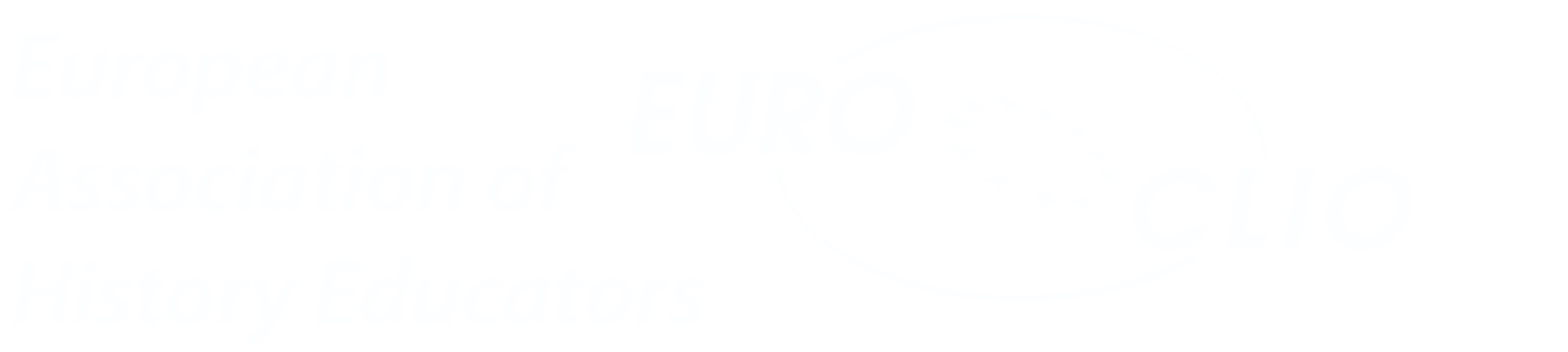 EUROCLIO – European Association of History Educators