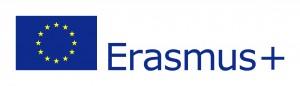 Erasmus+ Key Action 2