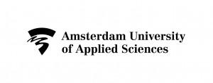 Amsterdam logo.jpg