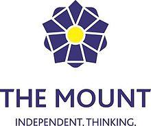 The_Mount_School_York