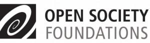 OSF-logo-long-e1376419667444