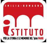 Istituto per la Storia e le Memorie del '900 Parri