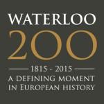 Waterloo200