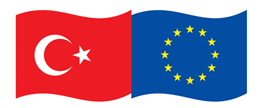 EU and Turkey