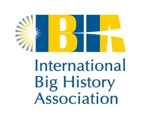 IBHA_logo_