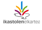 Basque Network of Schools