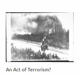 306 - Historiana blog_ terrorism