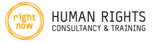 Human Rights Consultancy and Training