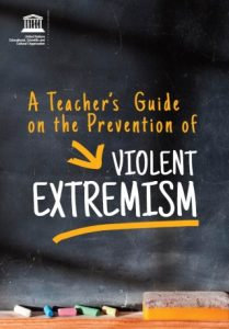 UNESCO - Guide on the Prevention of Violent Extremism