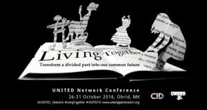 UNITED Network Conference
