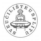 University Split