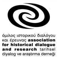 Association for Historical Dialogue and Research