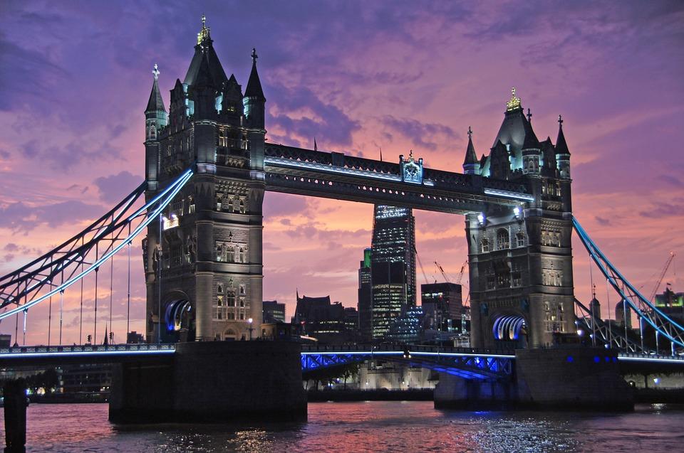 london-441853_960_720