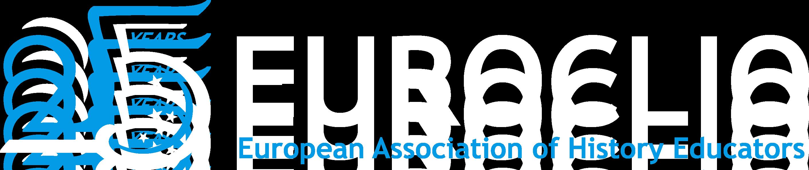 EUROCLIO – European Association of History Educators