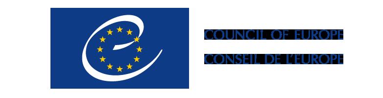 council of europe logo ile ilgili görsel sonucu