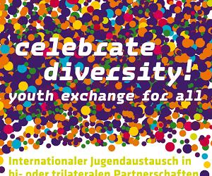 Europeans for Peace Archives - EUROCLIO - European Association of